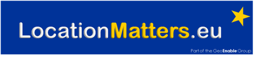 LocationMatters Logo