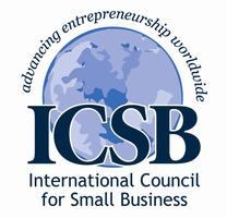 3rd Annual ICSB-GW Global Entrepreneurship Research and...