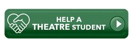 Help a Theatre Student Logo