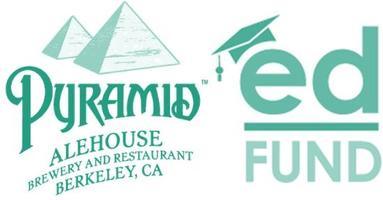 Get Your Summer On! at Pyramid AlehouseEd Fund Summer Fundraiser