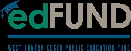 Ed Fund