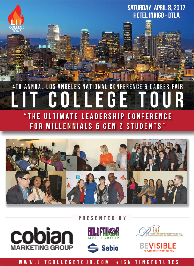 2017 LIT College Tour Flyer V1