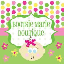 Bootsie Marie