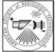 ASRT logo