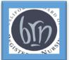 BRN Logo