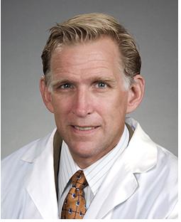 Dr. Meissner