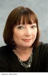 Monique Simard