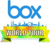 Box World Tour
