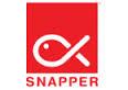 snapper logo