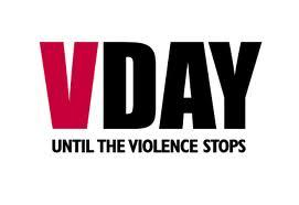 Saint Mary's College of California Presents 'V-Day: Until...