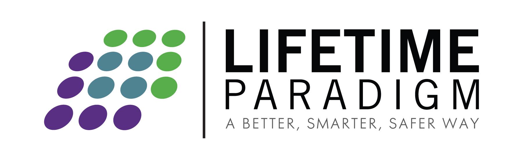 Lifetime Paradigm