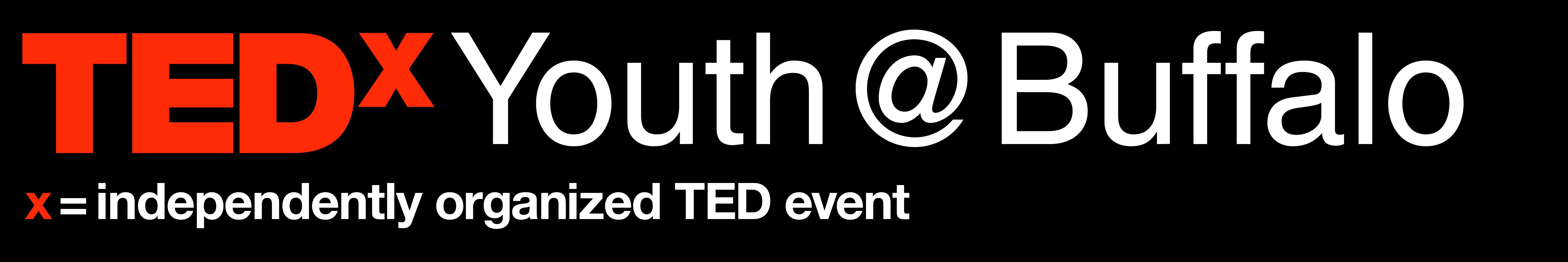 Attending Events Privacy Facebook Tedxyouthblackbackgroundcopy