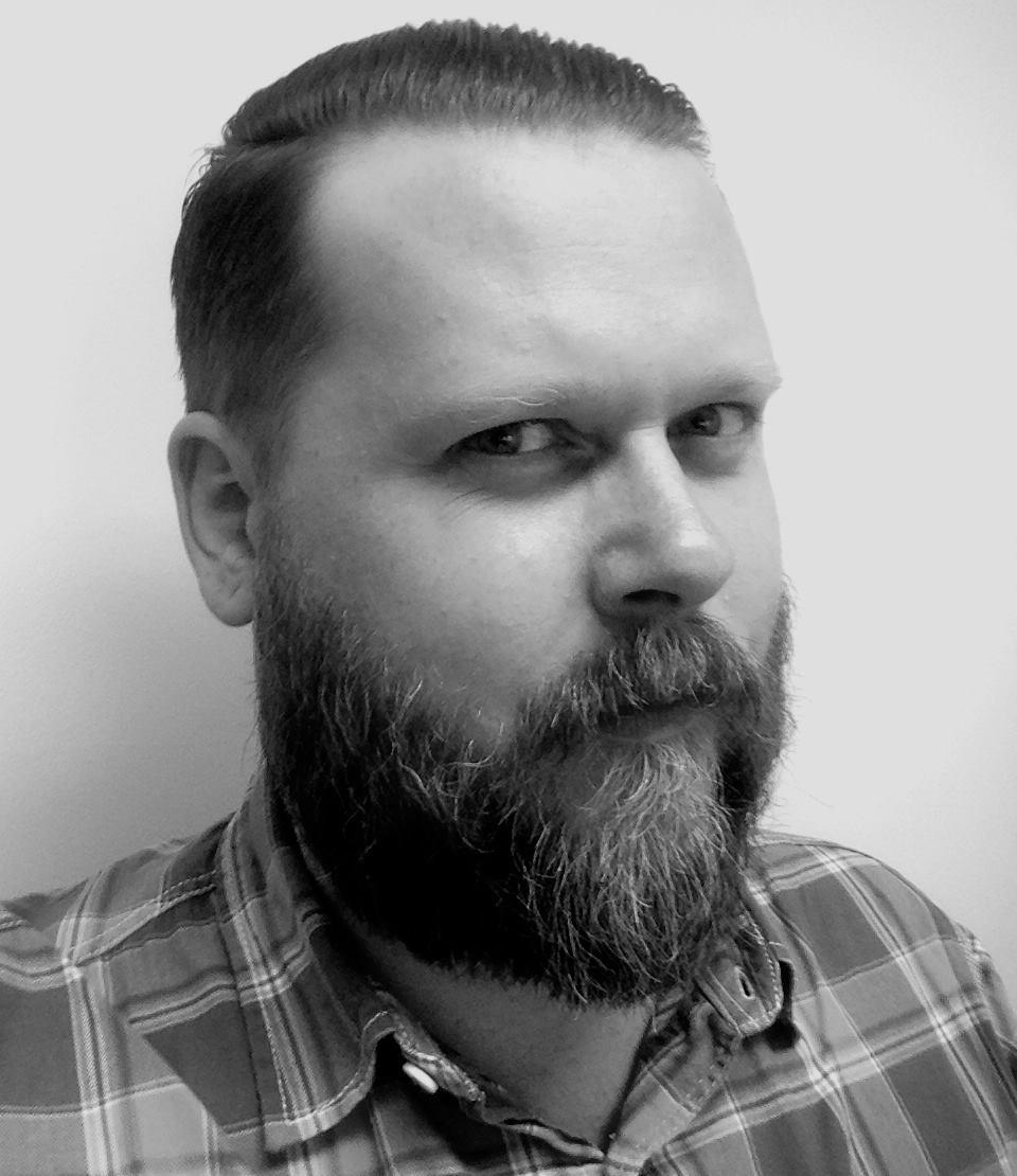 Lars Johan Bjørkevoll, Xeneta