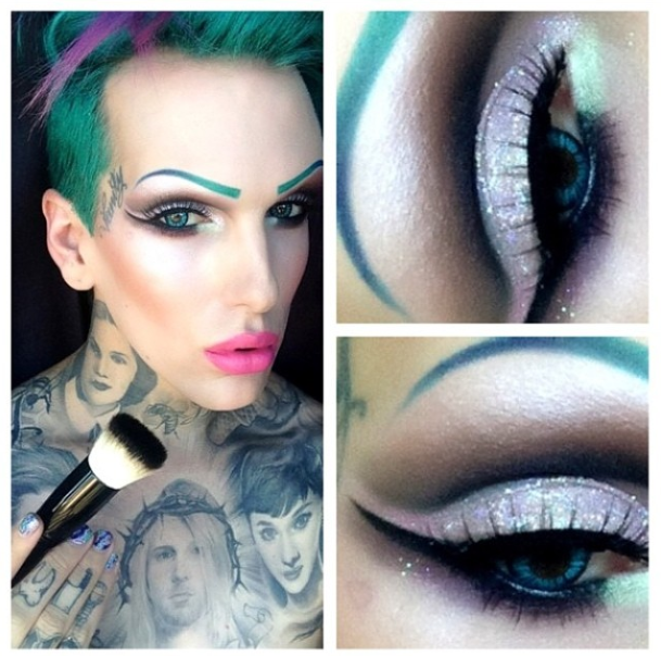 jeffree