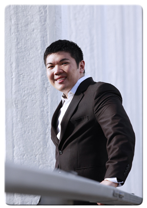 Forex trader jimmy wong