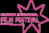 EIFF logo