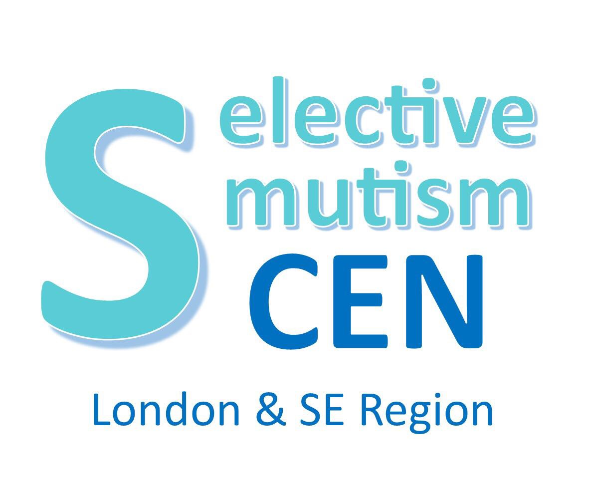 selective mutism dating As a supportive brother for his sister raising a daughter with selective mutism,  to misunderstandings are brought back together when their siblings start dating.