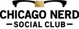 Chicago Nerd Social Club