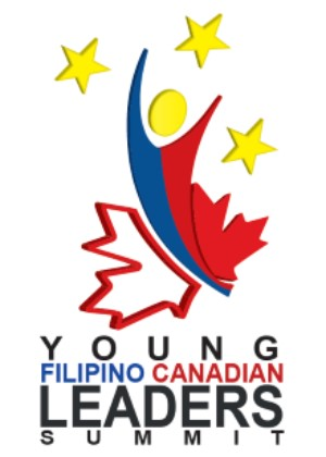 Young Filipino Canadian Leaders Summit