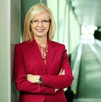 Joyce Carter, HIAA President & CEO