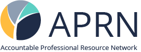 Accountable Professional Resource Network