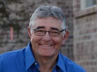 Dennis Estes