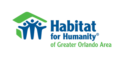 Habitat for Humanity Greater Orlando Area