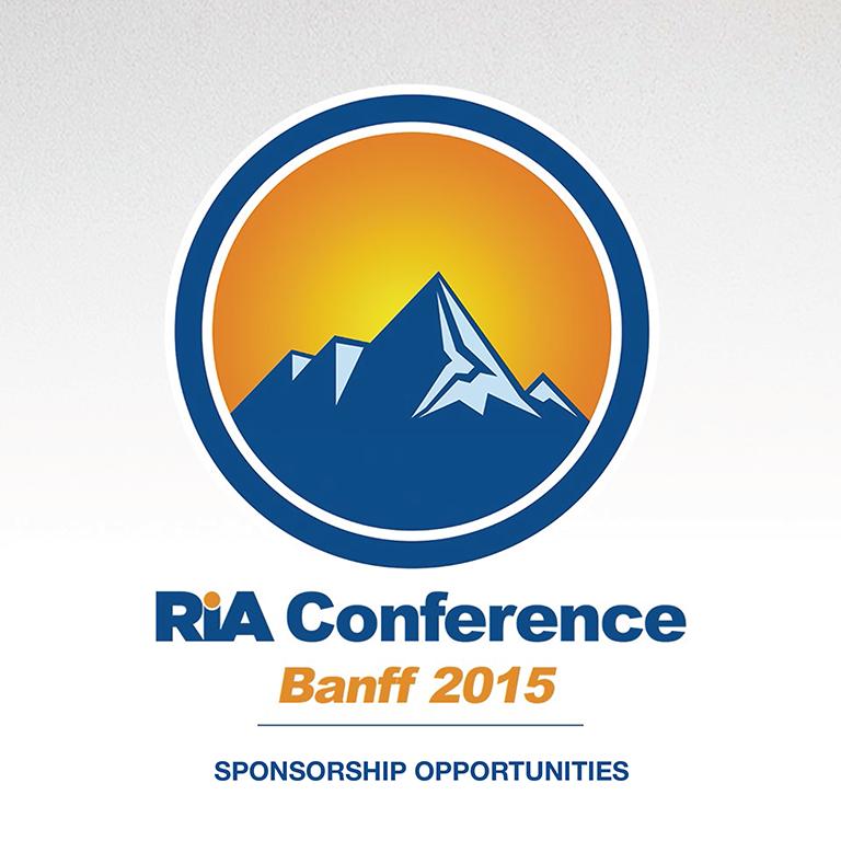 CRIC 2014 Sponsorship Opportunities
