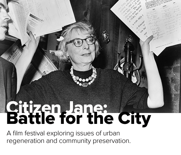 a personal recount on volunteering at the citizen jane film festival Volunteer essay examples a personal recount on volunteering at the citizen jane film festival (750 words, 2 pages.