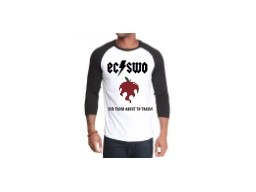 EdCampSWO TeeShirt