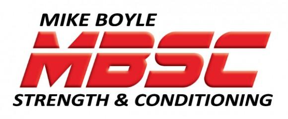 MBSC coming to Ireland