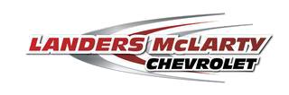 Landers McClarty Chevrolet