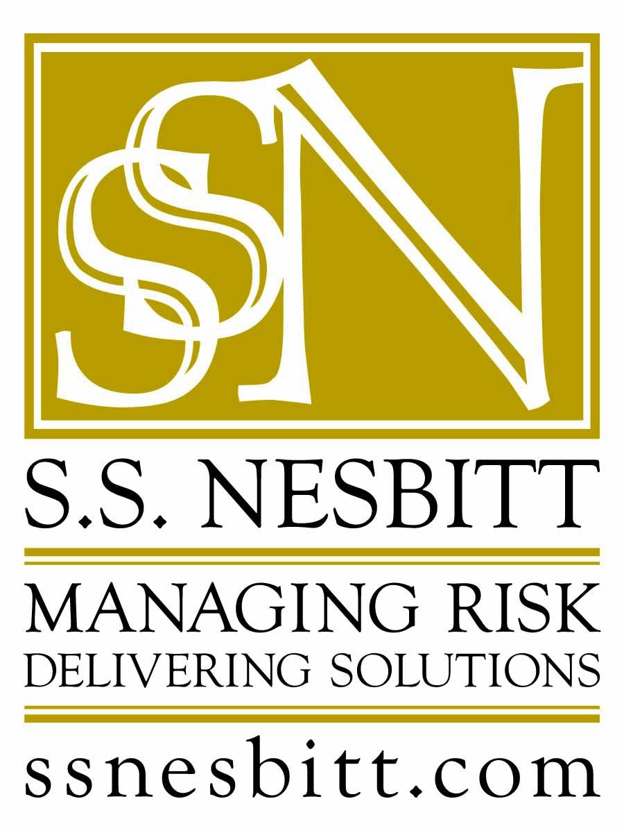 S. S. Nesbitt