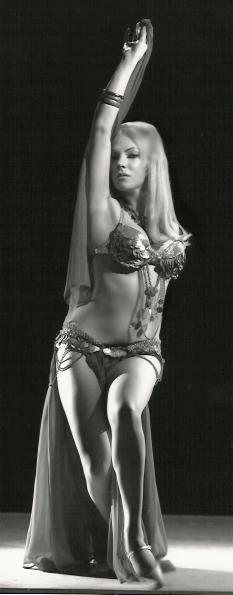Dahlena 1960