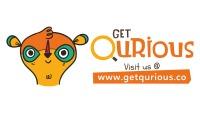 get qurious