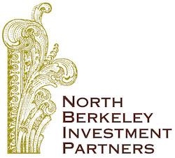 North Berkeley Investment partners logo