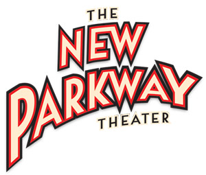 New Parkway