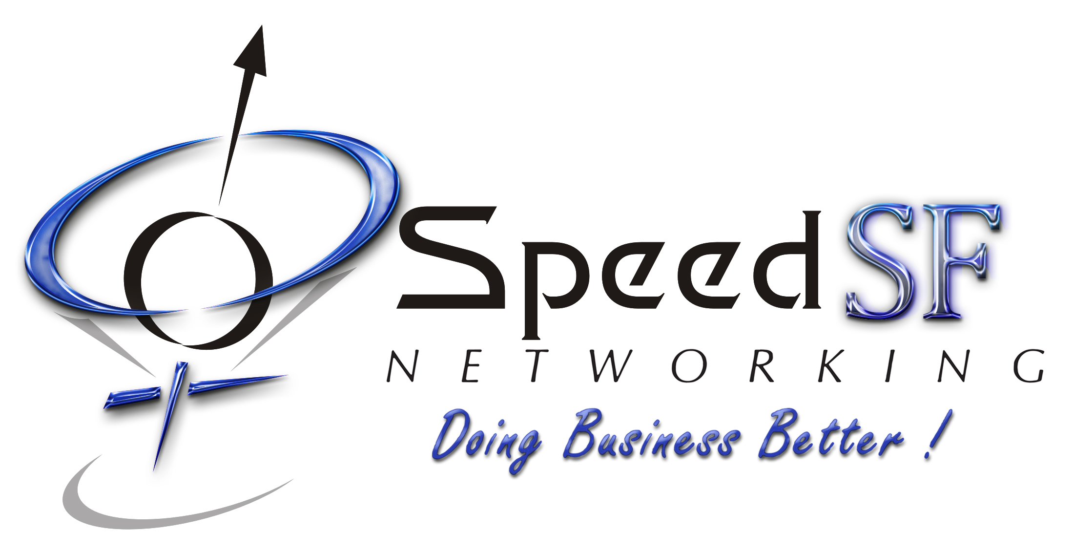 speedsf dating Speed sf track events have been hosting high performance driving events for over a decade all over california our speedsf staff is friendly and includes experienced track instructors, drivers and current race professionals.