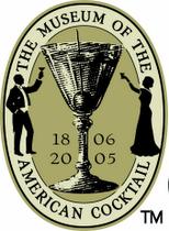 MOTAC Logo white background