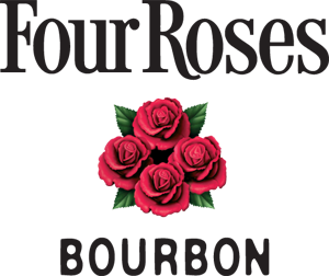4 Roses Logo
