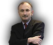 Patrick Raguenaud