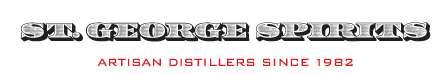 St. Geroge Spirits logo2