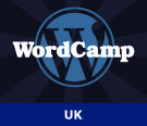 Wordcamp UK 2008
