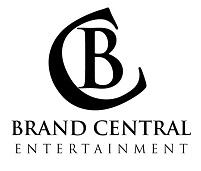 bce logo small