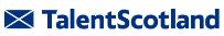 TalentScotland logo