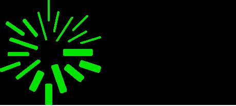 NP Law Logo