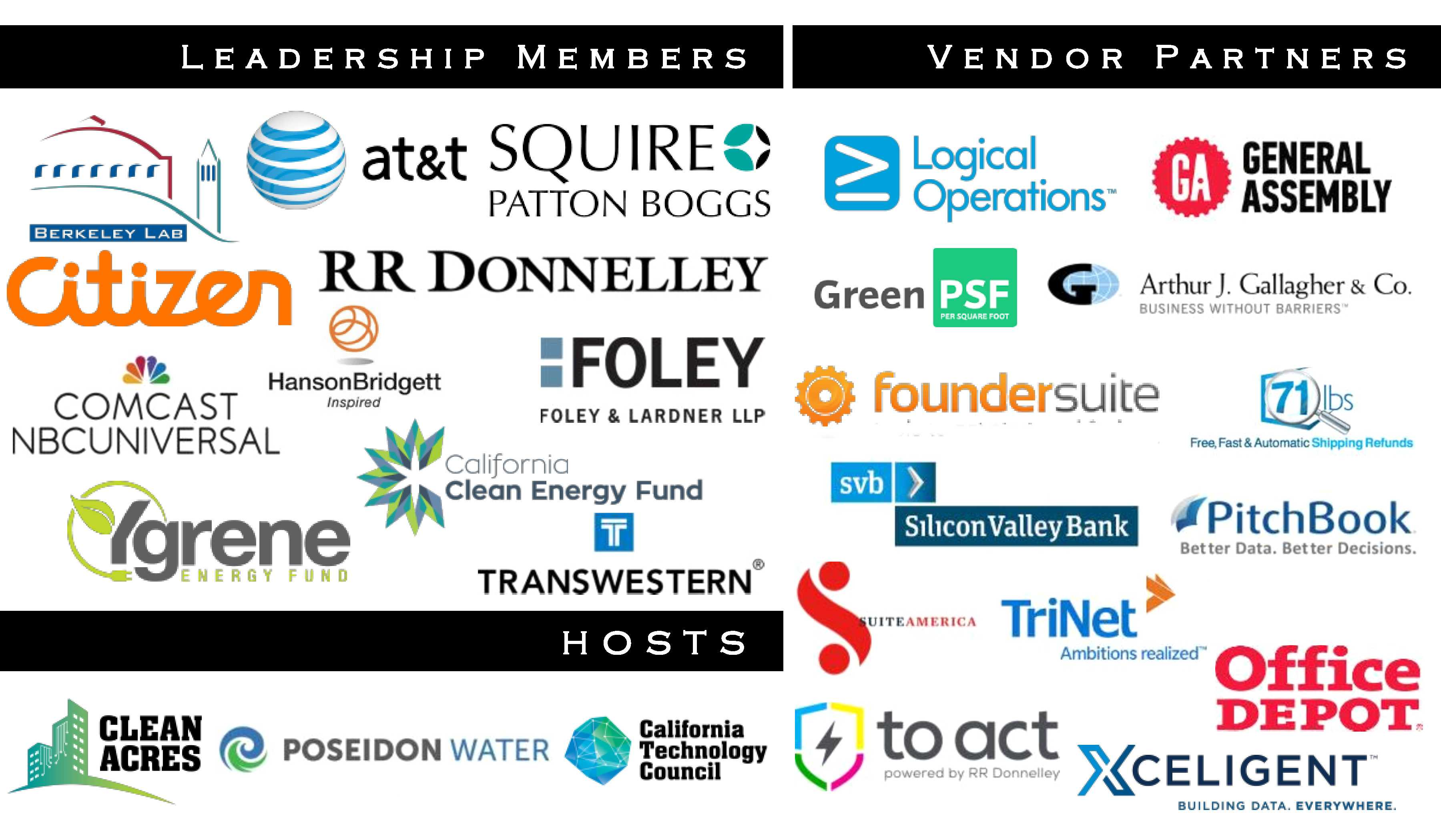 Poseidon Tour Partners