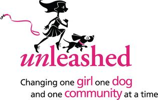 Unleashed Celebrates its First Anniversary