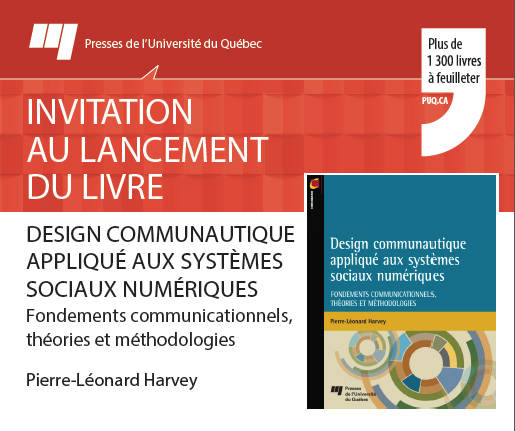 design communautique