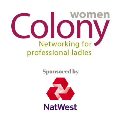 Colony Women and Natwest